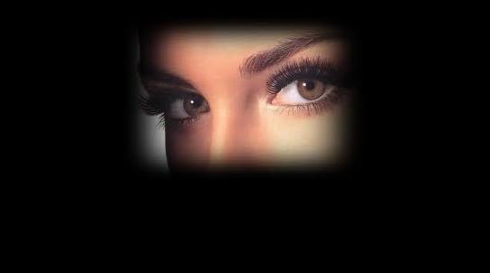 E' una tecnica operatoria mediante la quale viene eliminata la pelle in eccesso delle palpebre superiori o di quelle inferiori, ridonando uno sguardo giovane e fresco a uomini e donne. […]