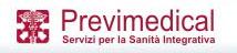 dermomed_convenzione previmedical
