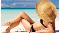Il centro medico Dermomed propone una serie di proposte di trattamenti medico estetici che possono essere effettuati in estate, per rendere la tua pelle più giovane,idratata luminosa e tonica. PER […]